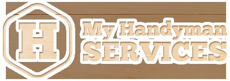 My Handyman Services Logo